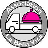 Aide à Domicile La Bella Vita